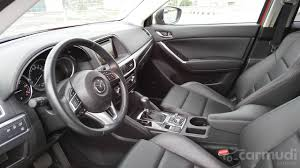 philippine jeepney interior test drive 2016 mazda cx 5 skyactiv d crossover champ carmudi