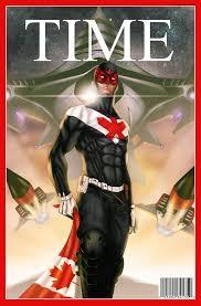 union jack halloween costume 47 best captain canuck images on pinterest comic books union