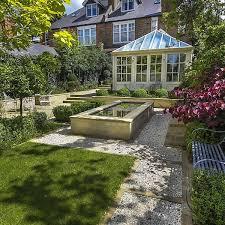 Family Garden Design Ideas Family Garden Design Ideas Garden Designer The Garden Builders