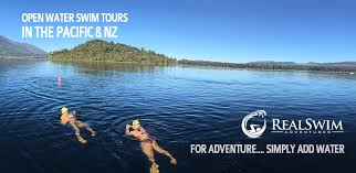 New Jersey Wild Swimming images Real swim adventures open water swimming tours new zealand aitutaki jpg