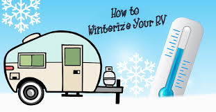 Colorado How To Winterize A Travel Trailer images How to winterize your rv water heater campers gear jpg