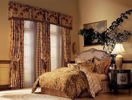 Upholstered Cornice Designs Custom Home Interiors