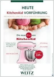 K Hen Hamburg W Weitz Küchenkultur Zum Leben Im Aez Google