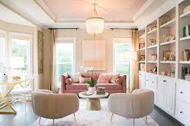Interiors Home Interiors Home