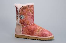 womens ugg boots bailey button sale ugg boots cheap size 11 ugg 5803 bailey button boots for
