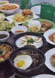 food malaysia everything about food in malaysia