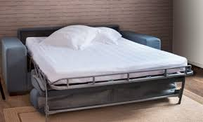 canap convertible pas cher but canapé lit pas cher but maison et mobilier d intérieur