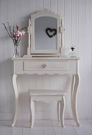 114 best penteadeiras u003c3 images on pinterest dressing tables