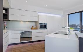 Kitchen Design Sydney Home Kitchen Bathroom Renovation Sydney North Shore Ella