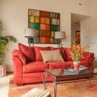 single bedroom apartments columbia mo apartments for rent in columbia mo dbc rentals dbc rentals