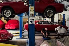 peugeot france automobile jean françois muguet photographe portfolio