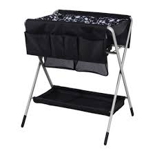 portable diaper changing table 5 space saving changing table alternatives for your nursery