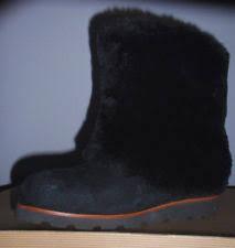 womens ugg patten boots ugg maylin boots ebay
