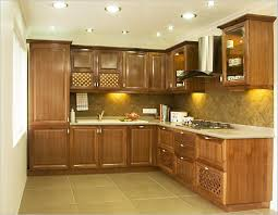 elegant along with attractive kitchen design images india