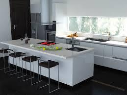 modern stainless steel kitchen sinks kitchen island wonderful stainless steel kitchen island