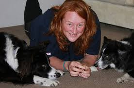 http www dogsafe ca canada html dogsafe canine first aid