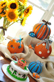 Baby Shower Centerpieces For A Boy by Best 25 Fall Baby Showers Ideas On Pinterest Baby Shower Fall