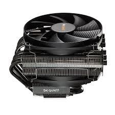 Petit Ventilateur A Pince by Ventilateur Processeur Intel 775 Achat Vente Ventilateur