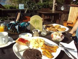 schumann cuisine posada schumann san marcos la laguna restaurant reviews phone