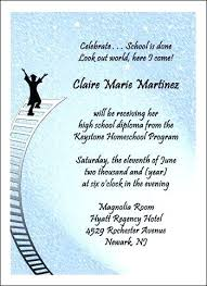 graduation invite graduation invitation quotes and exles of graduation