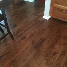 m p caroll hardwood flooring 4822 genesee st buffalo ny