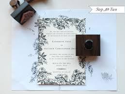 Invitation Card Printing Online Wedding Invitation Cards Printing Online India