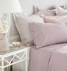 Schlafzimmer Deko Pink Schlafzimmer Einrichten Mit Zara Home Freshouse