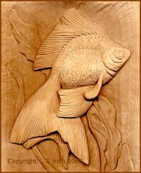 Wood Carving For Beginners Kit by Free Online Relief Wood Carving Projects By L S Irish Lsirish Com