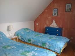 chambre d hote lannion chambre d hôtes tregastel maison côte de granit aux
