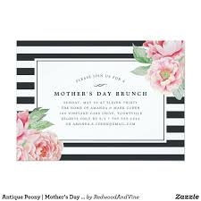 s day brunch invitations 34 best diy party invitation printables images on