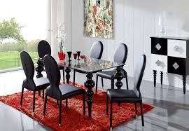excellent plush dining room chairs images 3d house designs planning the greatest dinner with contemporary table designoursign modern dining room chair