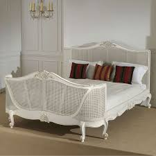 French Country Bedroom Furniture White Vintage Bedroom Furniture Sets U003e Pierpointsprings Com