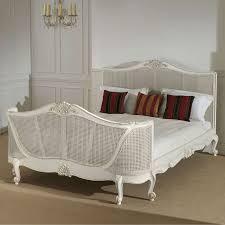 Off White Bedroom Furniture Sets White Vintage Bedroom Furniture Sets U003e Pierpointsprings Com