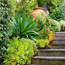 Mediterranean Gardens Ideas Mediterranean Garden Design Best 25 Mediterranean Garden Ideas On