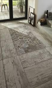 credence cuisine imitation carreau de ciment époque gris l 20 0 x l 20 0 cm