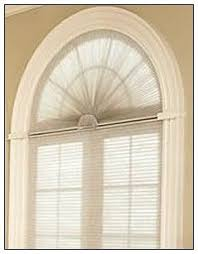 Wood Blinds For Arched Windows 35 Best Specialty Shapes Arches Etc Images On Pinterest