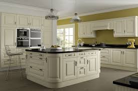vintage ivory kitchen cabinets image of popular ivory kitchen cabinets