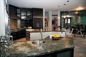 kitchen design atlanta kitchen design atlanta kitchen design atlanta home interior design