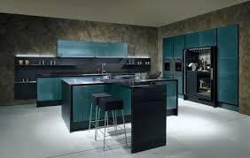 Black Kitchen Appliances by Kitchen Style Stainless Steel Oven Kitchen Appliances Appliances