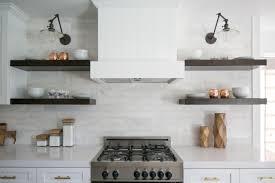 best 25 open shelving in kitchen ideas on pinterest open also open