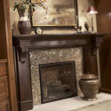 tiled fireplace ideas home u2013 tiles