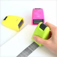 Cool Home Gadgets Cool Gadgets For Home Fbcoolgadgets Com Cool Gadgets On Facebook