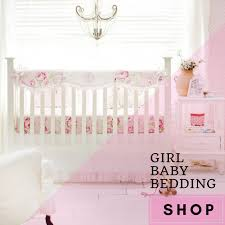 Design Crib Bedding Baby Bedding Designer Crib Bedding Sets Custom Unique Baby