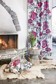 Home Decor Trends Autumn 2015 6 Top Fall Trends For Home Decor From Vallila Interior In Finland
