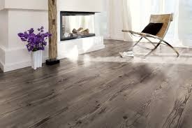 Reviews For Laminate Flooring What Is Laminate Flooring Reviews To Explain The Pros And Cons