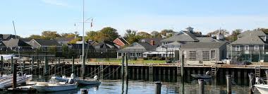 home nantucket yacht club