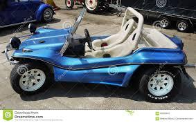 volkswagen beach sports racing cars volkswagen buggy off road editorial image