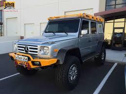 mercedes g wagon letech usa mercedes g class 1 benzinsider com a mercedes