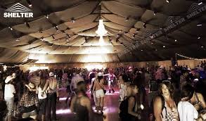 outdoor party tent lighting yuma tent outdoor party tent for sale luxury wedding tent