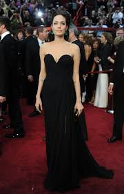 Red Carpet Gowns Sale by One Of My Favorite Red Carpet Looks Ever So Simple And Yet So